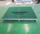专业生产制作玻璃钢机床踏台 流水线操作台 尺寸可定制