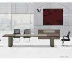 办公家俱 办公家具安装 办公家具批发市场
