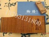 广州供应激光雕刻 切割机