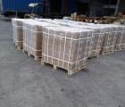广州木箱包装工程专业服务工厂包装机械设备运输放心托付
