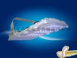 济南T5防水防尘支架,三防灯支架,日光灯灯具,三防灯具