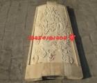 棺木板材雕花机工厂哪家好