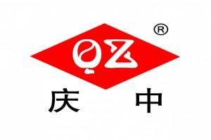 QZH10-15型砌块成型机