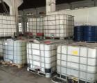 6%氟蛋白泡沫灭火剂送货上门负责灌装