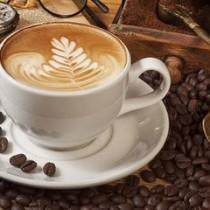 个人进口速溶咖啡报关费用