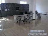 北京市陶瓷抗静电地板/谐安防静电地板