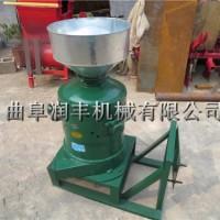 脱皮碾米机 小型碾米机 家用碾米机