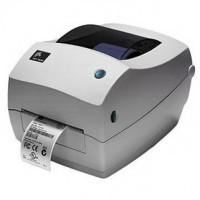 安徽斑马打印机合肥斑马GK88合肥斑马标签打印