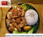韩式铁板饭和烤肉拌饭哪个好吃想在学校食堂窗口卖什么好