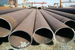 供应岳阳厚壁直缝钢管,直缝钢管标准,直缝管厂家直销