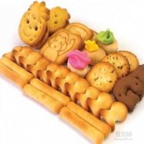 马来西亚麦奇饼干进口货物运输公司_物流栏目