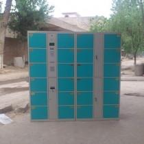 滁州ic卡存包柜,滁州ic卡存包柜,滁州智能存包柜