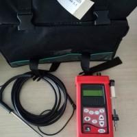 现货供应各类燃烧烟气检测 英国凯恩KM905烟气分析仪