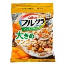 广西日本食品进口承包海运报关代理