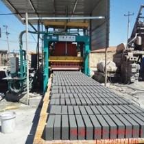 出口南非安哥拉制砖机