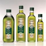 西班牙橄榄油进口报关公司-西班牙橄榄油进口报关