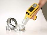 美国艾克i-CHEQ便携式合金分析光谱仪 I-5000光谱仪