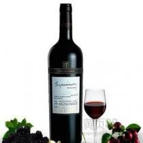 进口红酒有食品资质公司