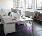 河南办公家具、河南办公家具厂家、河南办公家具销售