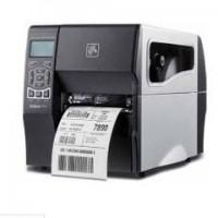 打印机多功能