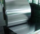 供应 STR11 STR4 STR3耐热钢(棒材和板材)