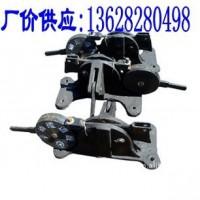 重庆厂价供应矿用扳道器 搬道器 手动扳道器 重庆搬道器