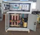洛阳稳压电源(稳压器)专卖