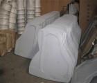 杭州厚板吸塑厂家、杭州厚板吸塑、福晟塑胶(在线咨询)