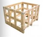 原木包装箱、云阳木包装箱、重庆诺信包装(在线咨询)