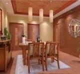 家庭装修电路改造注意事项|惠州浩天装饰
