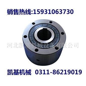 CKZ230X120X70逆止器单向离合器
