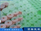 透明硅胶垫,东莞透明脚垫厂家,现货直销规格齐全