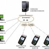 威尔通 商联E卡商家联盟系统 WRT-MBSV2 商家联盟