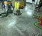 厦门水磨石地面混凝土密封固化剂13774676950