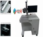 光纤激光打标机替代电腐蚀标牌制作厂家/一网