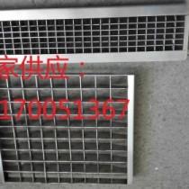 东莞不锈钢铺装井盖生产价格
