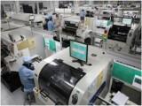 上海电阻贴片加工厂 电阻贴片加工价格优惠 大佳田供