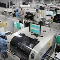 上海电阻贴片加工厂