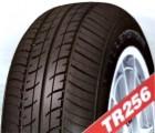 佳通轮胎直销 成都佳通轮胎 成都佳通轮胎厂家 轮易购供