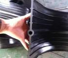 固阳县Z9-30用橡胶止水带批发零售