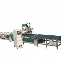 陕西木工机械