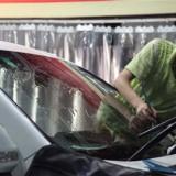 渝北汽车贴膜、真功夫汽车(图)、汽车贴膜品牌