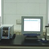 河南净化工程公司实验室以科技为动力以质量求生存