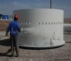 环氧富锌底漆厂家讲述几种焊缝的防锈处理方法