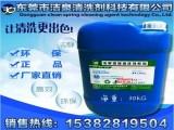 东莞铜散热器钝化剂