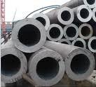 天津304大口径厚壁不锈钢管生产厂家