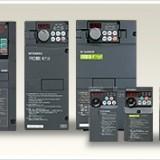 上海三菱变频器销售,三菱变频器价格,原装三菱变频器,孚灵供