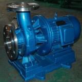 尚宝罗水泵(图),热水管道泵,防城港管道泵