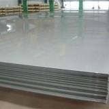 不锈钢板生产厂家|不锈钢板|无锡中电建特钢材料(在线咨询)