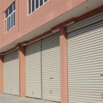 杭州电动卷帘门,金鹏门业(图),杭州电动卷帘门报价